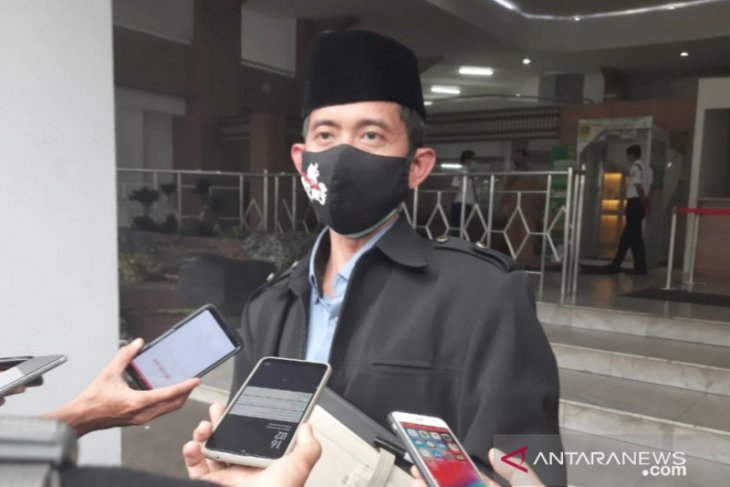DPRD Bogor minta bupati evaluasi Perda yang bermasalah