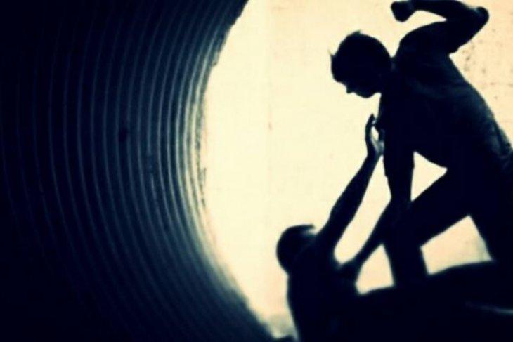 Tersangka kasus pembunuhan santri di Sumut bertambah jadi tiga orang