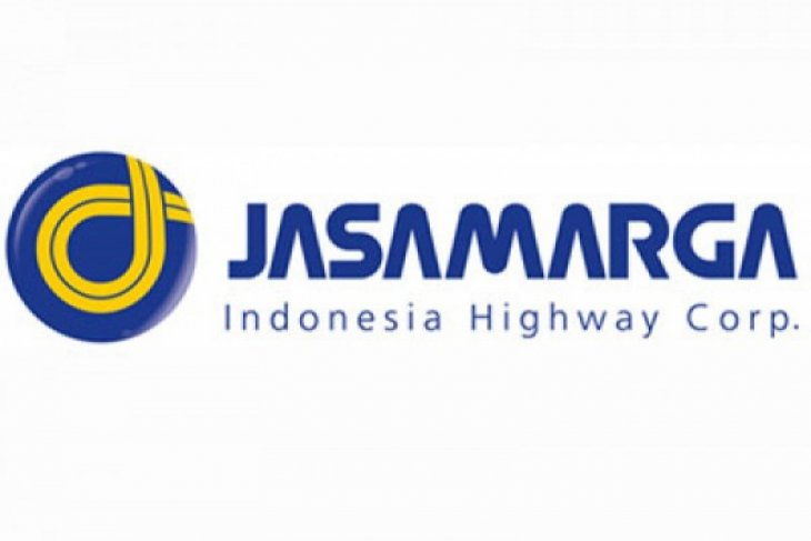 Jasa Marga raih The Most Promising Company di BUMN  Marketeers Award