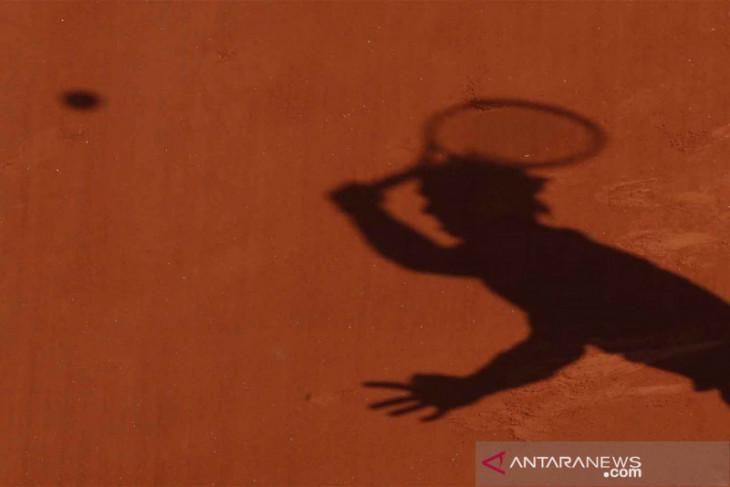 Nadal disingkirkan petenis Afsel Harris di Amerika