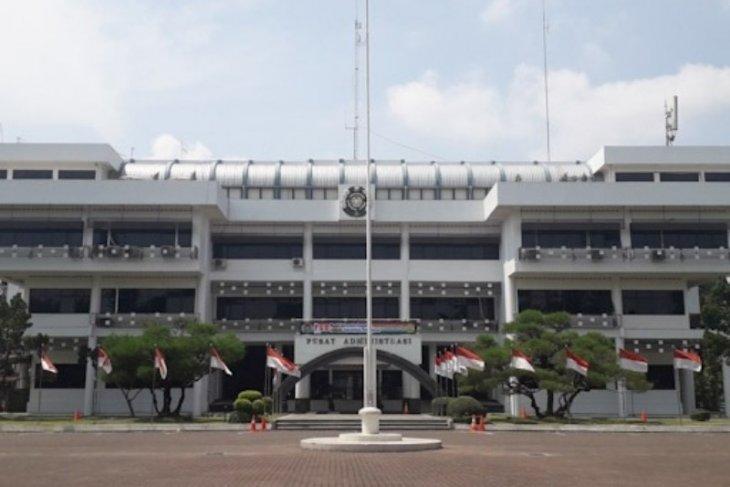 USU masuk dalam pemeringkatan kampus top dunia
