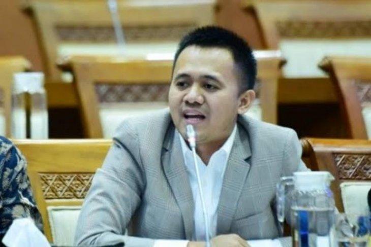 Anggota DPR kritisi rencana pemerintah kenakan PPN pada sembako