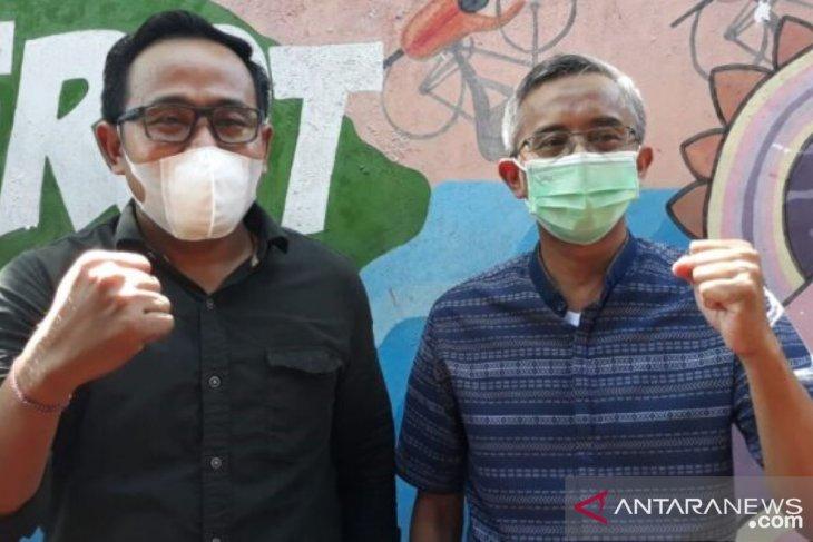 PLN Bali: Tiga tahun, 380 kali gangguan listrik akibat layang-layang
