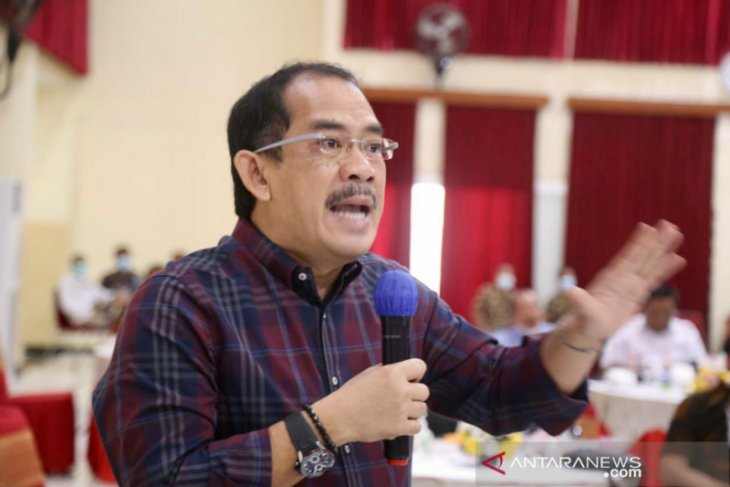 Anggota DPRD ingin SMKN di Jabar jadi BLUD agar tak jadi ajang komersil