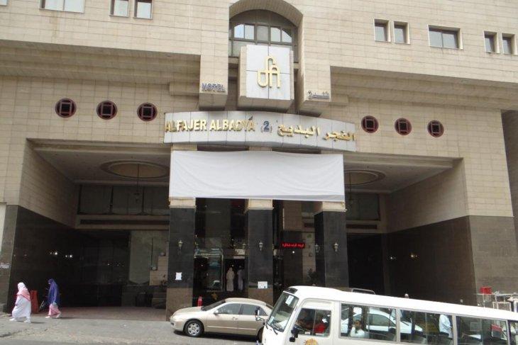 Bagaimanakah dampak pembatalan terhadap penyedia travel Umrah & Haji?