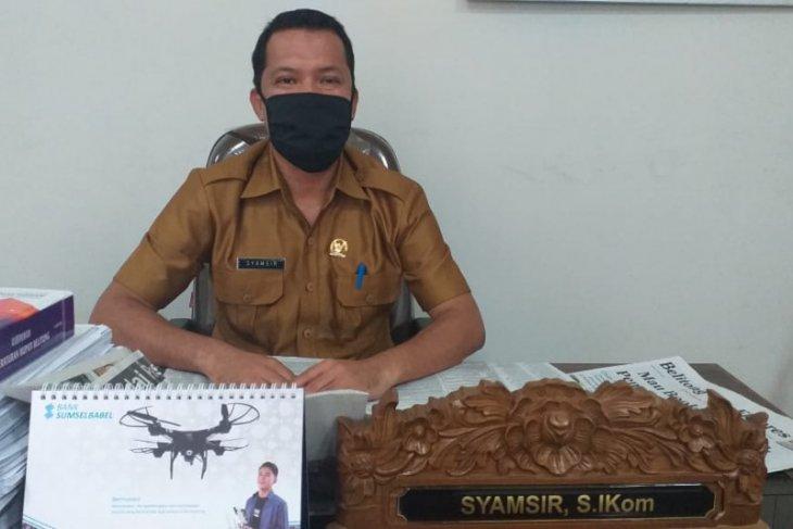 DPRD Belitung meminta kekosongan pejabat eselon II segera diisi