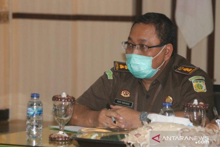 Dugaan penganiayaan, Jaksa tahan anggota DPRD Jember