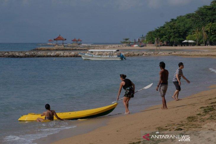 Denpasar promosikan pariwisata secara daring