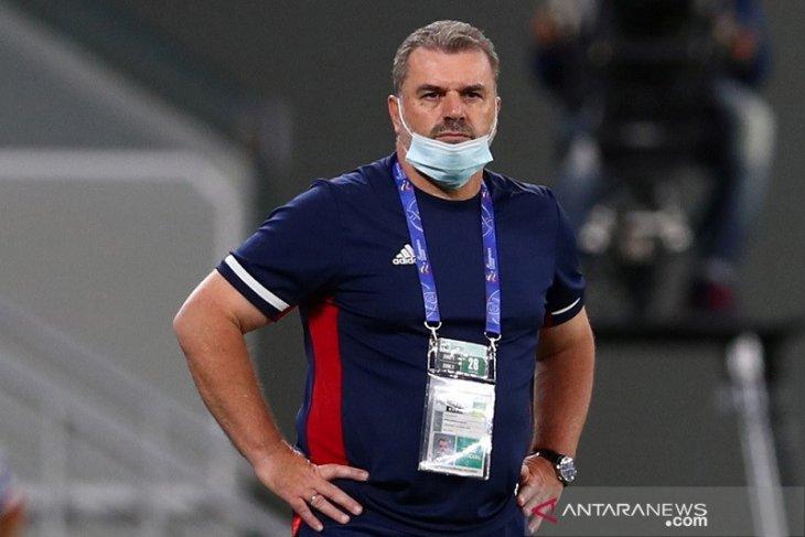 Celtic tunjuk mantan pelatih timnas Australia sebagai manajer baru