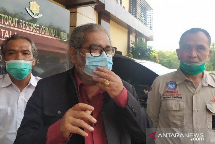 Komnas PA ungkap kondisi korban kekerasan seksual di SPI Kota Batu