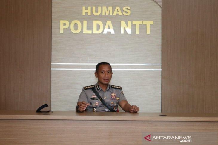 Mantan polisi ditangkap karena menjambret