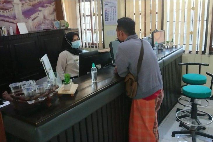 Belasan calon haji di Tulungagung tarik kembali biaya pelunasan