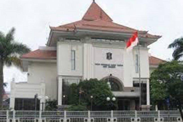 Legislator bantah gedung DPRD Surabaya