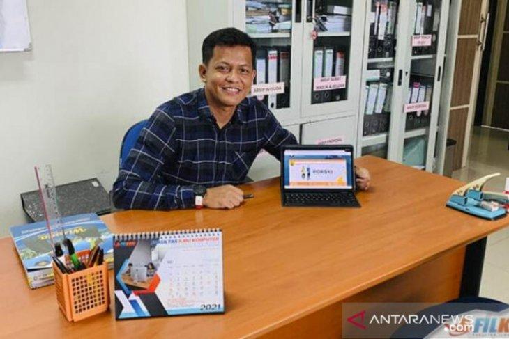 Kemahasiswaan Filkom Universitas Brawijaya buat aplikasi