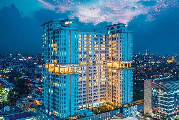 Wow ekspansi bisnis Waskita Realty terbitkan surat utang Rp250 miliar