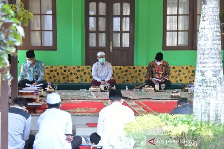 Ustadz Zaki ingatkan ada tujuh golongan peroleh keistimewaan di Padang Mahsyar
