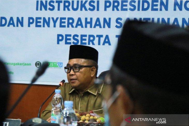 Bupati Aceh Barat harapkan BSI tingkatkan perekonomian Aceh