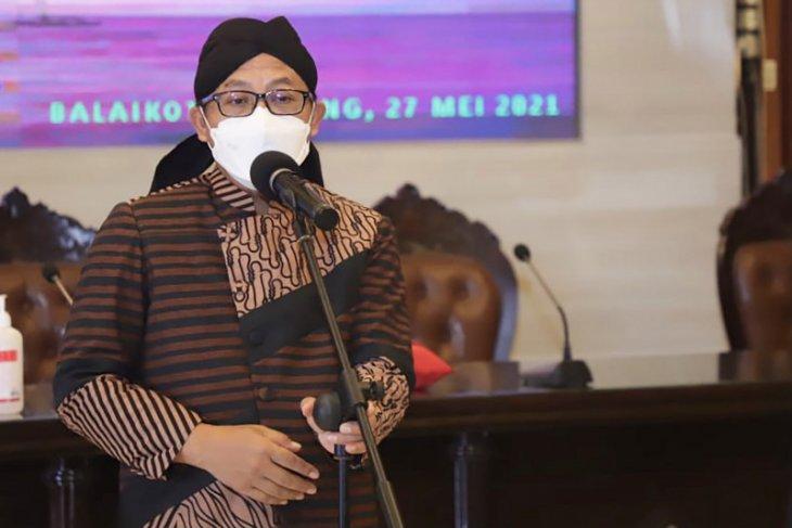Lima calon pekerja migran kabur, Wali kota Malang duga PJTKI-nya bermasalah