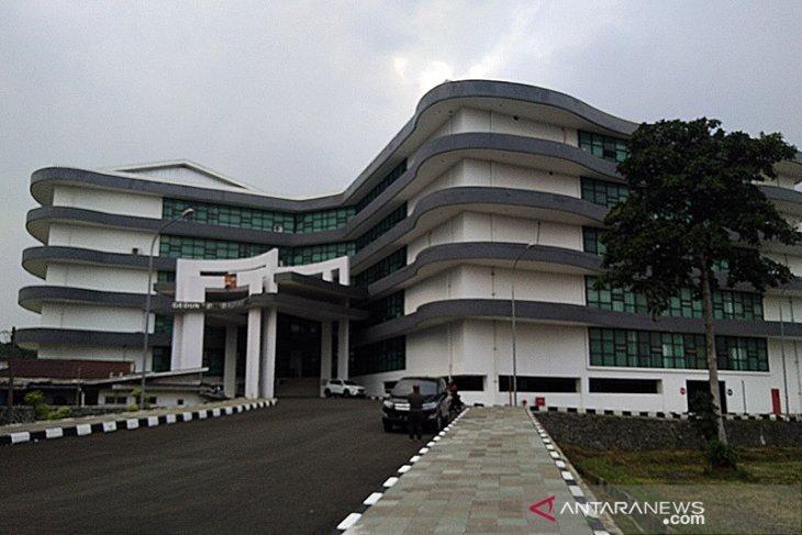 Bima Arya: Satgas COVID-19 Kota Bogor sepakat buka ruang komunikasi