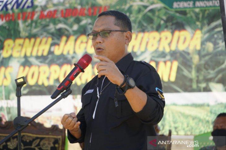 Wabup Gorontalo Utara pastikan hadiri undangan hak angket DPRD