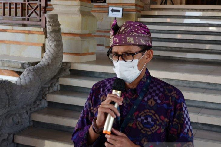 Kemenparekraf-Politeknik Negeri Bali kembangkan desa wisata