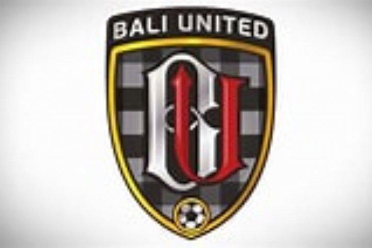 Bali United lakukan tur pramusim ke Jawa Tengah