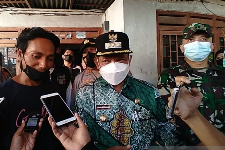 Sembunyikan riwayat penyakit asma, seorang warga Situbondo meninggal usai divaksin