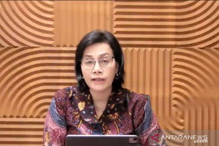 Indonesia needs US$247 billion  to achieve Paris Agreement's target