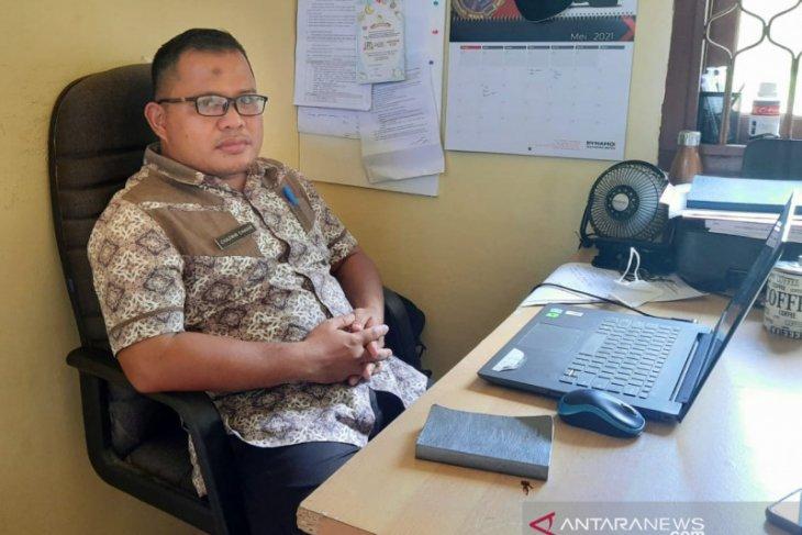 Pemkab Bangka Tengah siapkan 100 dokumen TDPIK