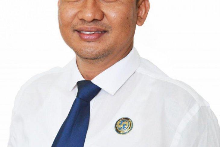PT. Jasa Raharja Cabang Maluku bebaskan denda SWDKLLJ diapresiasi