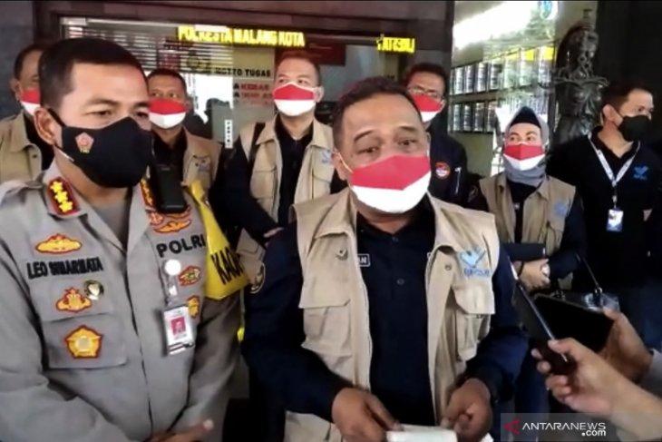 BP2MI: Lima calon pekerja migran kabur dari BLK Malang karena alami kekerasan verbal