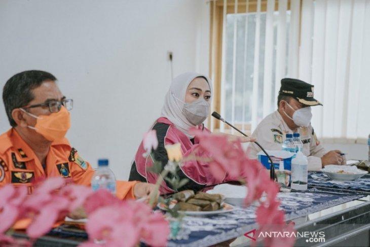 Waduh, 40 persen karyawan salah satu perusahaan di KIM Karawang terpapar  COVID-19