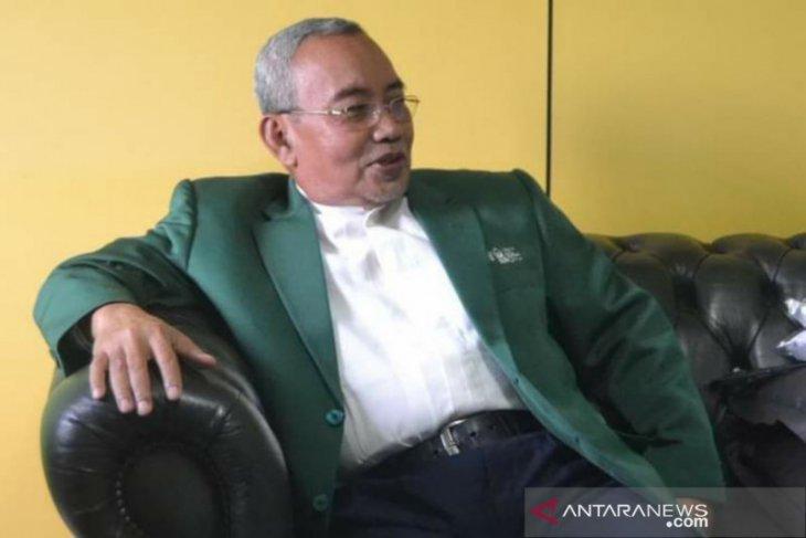 Fosil MA tak setuju rencana pengenaan PPN lembaga pendidikan