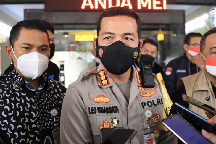 Polisi sidik kasus kaburnya lima calon pekerja migran dari BLK-LN Malang