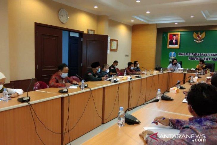 Dewan kalsel : Perlu pembinaan LPM
