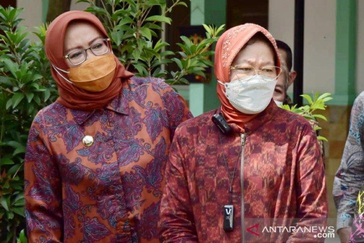 7.358 jiwa dari 5,5 juta penduduk Kabupaten Bogor merupakan penyandang disabilitas