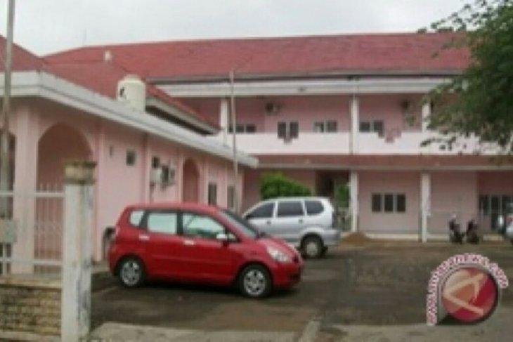 Rumah sakit daerah kelola keuangan secara elektonik
