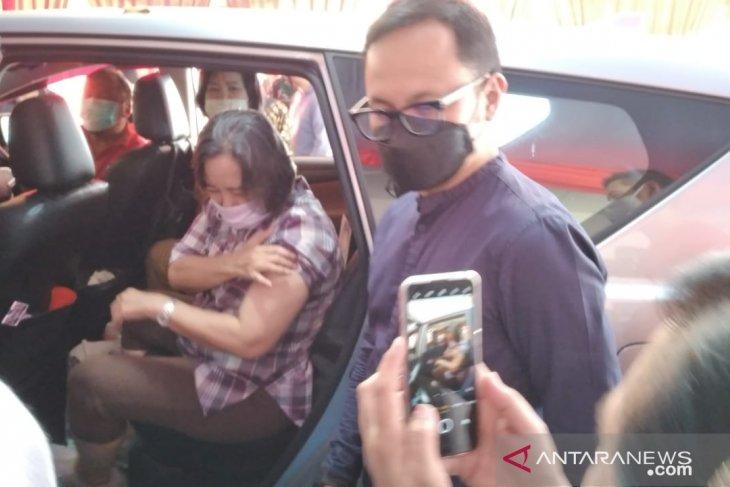 Antisipasi lonjakan kasus COVID-19, Pemkot Bogor tingkatkan langkah 3T