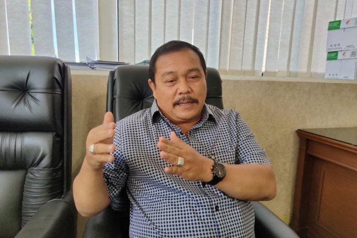 PAN ajak warga Kalsel kembali bersatu usai PSU