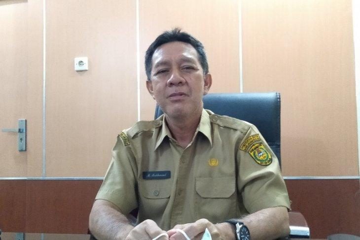 DKP3: gelombang sapi kurban masuk ke Banjarmasin mulai Juli 2021