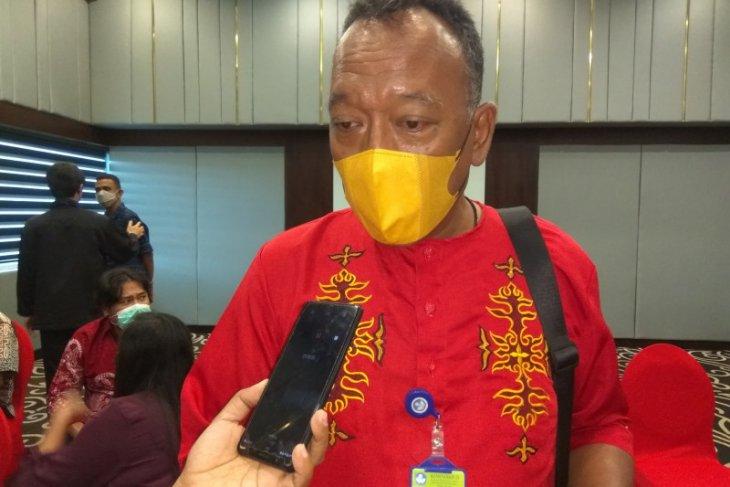 Balai Arkeologi Maluku kekurangan SDM untuk riset memprihatinksn