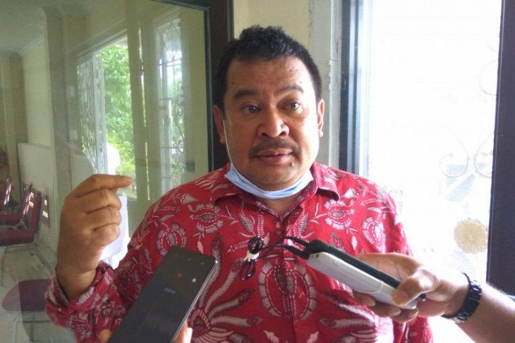 Diapresiasi BPCB Maluku Utara dorong pemajuan kebudayaan melalui pameran