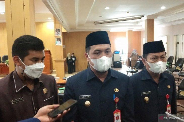 Pemkot Banjarbaru berikan bantuan hukum warga miskin