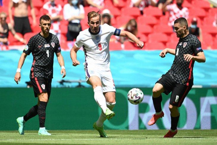Liga Inggris: Manchester City siap rogoh kocek 100 juta pound untuk hadirkan Harry Kane