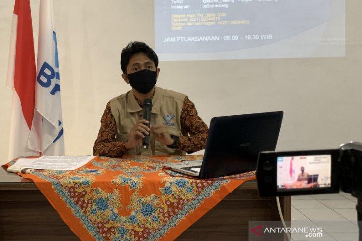 BP2MI beri perlindungan calon pekerja migran BLK-LN Central Karya Semesta