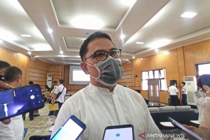 Pengumuman hasil seleksi PPDB Sumut 2021 diundur jadi Rabu