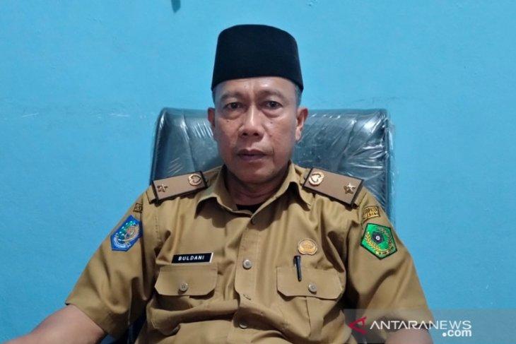 4.506 warga Rejang Lebong mendaftar program BPUM