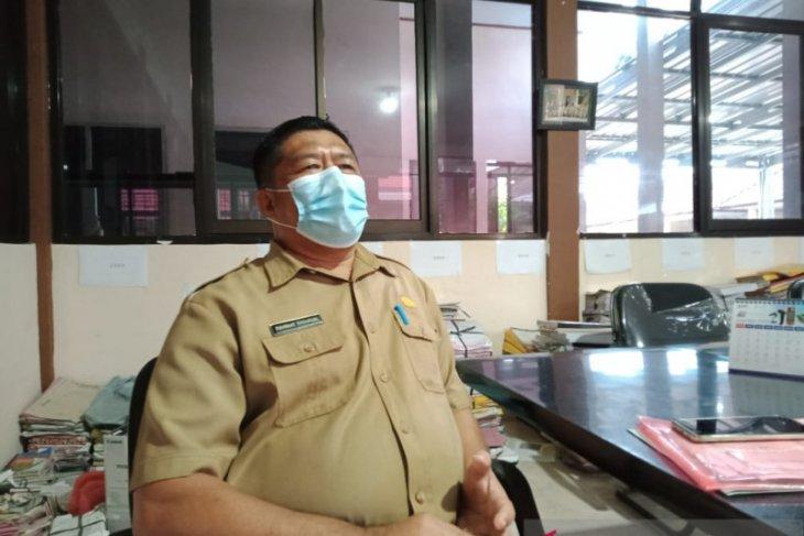 Disdukcapil Bangka Tengah perkuat pelayanan berbasis elektronik