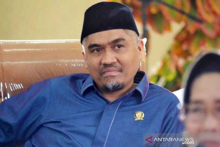 DPRD dukung Pemkab selesaikan tapal batas Gorontalo-Sulteng