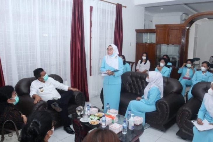 Honor PAUD di Simalungun Rp200.000, Pemkab siapkan bapak angkat